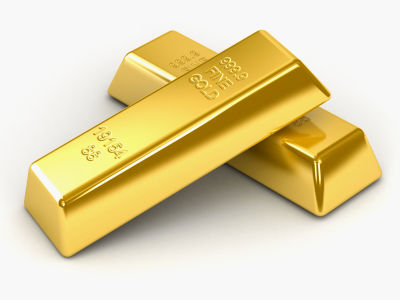 Investing in Gold is Safer than Silver