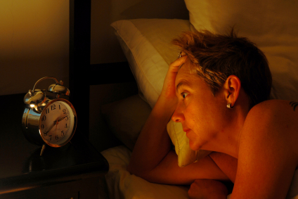 Sleep Deprivation – What you should know?