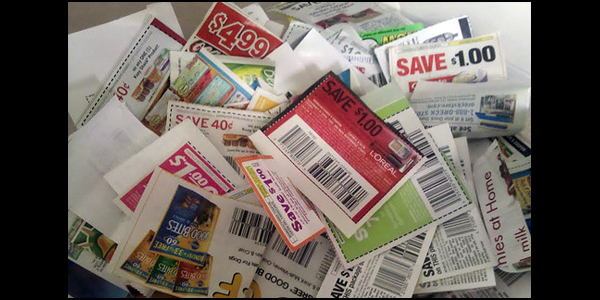6 Ways College Students Can Come Across Coupons