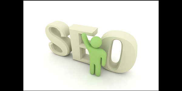 Basic SEO you can do yourself