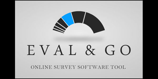 Eval & GO Unveils Next Generation of Online Surveys