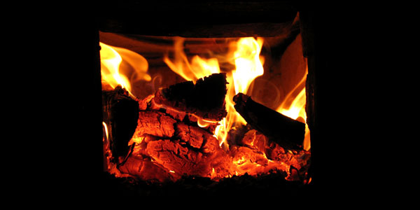 Fall is Fire prevention: Furnace Safety