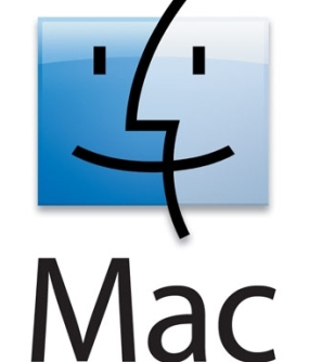 MAC DATA RECOVERY – HOW MUCH IT COSTS?