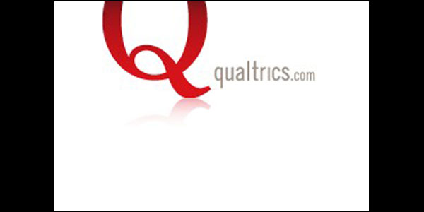 Qualtrics – Online Survey Software