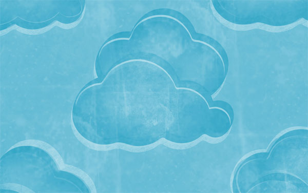 Why You Should Consider Cloud Computing