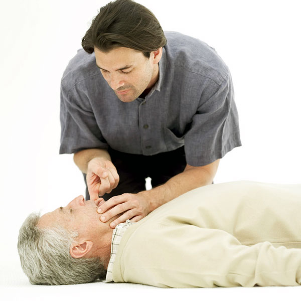 The Importance of Knowing Cardiopulmonary Resuscitation (CPR)