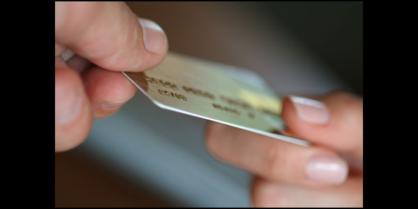 4 Ways to Reduce Your Business Credit Card Debt