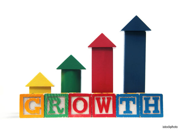 What To Do If Your Business Is Growing Too Fast