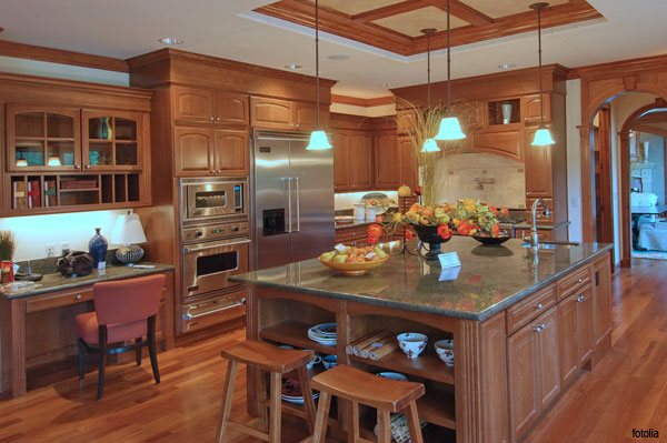 The Dos and Don'ts of Kitchen Design
