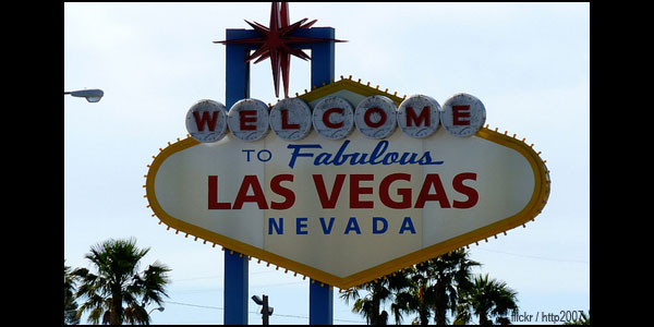 How To Plan an Inexpensive Trip to Las Vegas