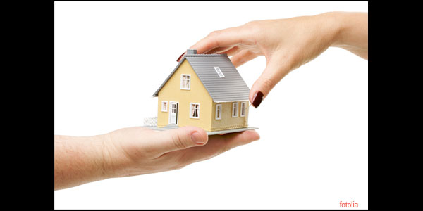 What I Need To Know About Mortgage Protection Insurance