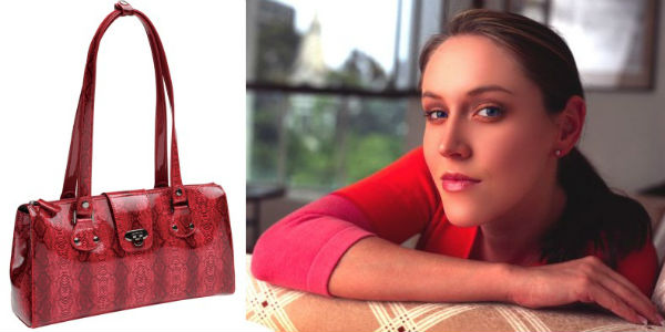 Tips for Choosing a Practical, Yet Stylish Handbag