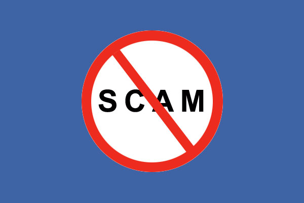 Tips to Avoid Life Insurance Scam