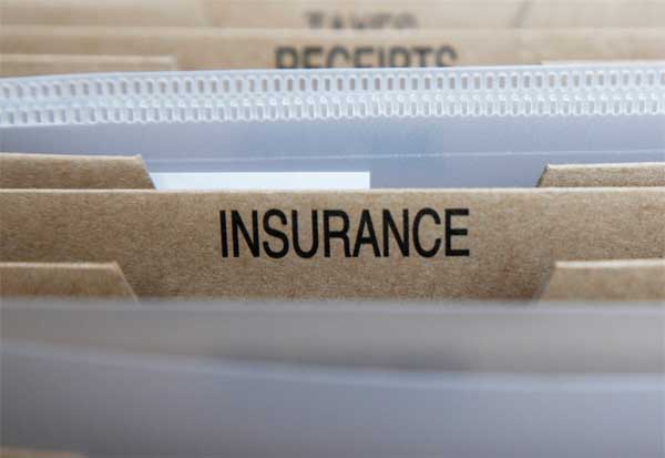 Understanding Insurance Policy Language