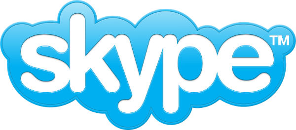 How to make Skype easier to use?