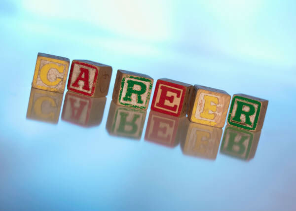 What to Know Before a Career Change