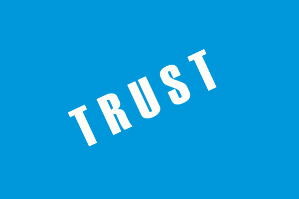 Trusts: The Basics