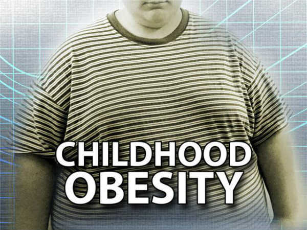 Ways to Prevent Childhood Obesity