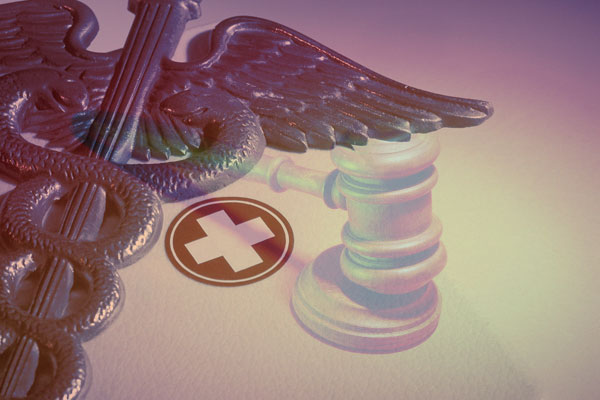 What should I know about Medical Malpractice?