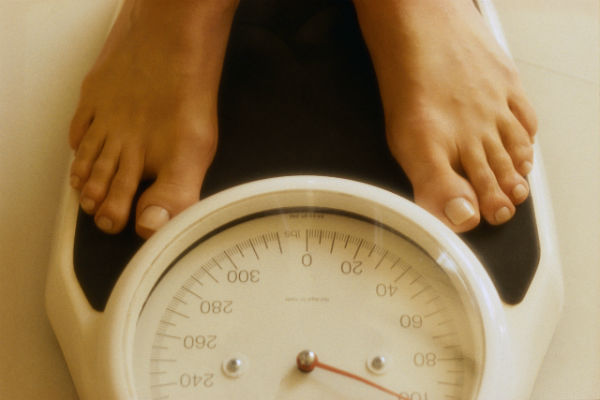 Weight Loss: How Small Changes Can Make a Huge Difference