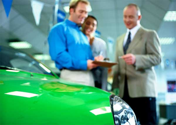 New and Used Car Finance – Choose the Best One