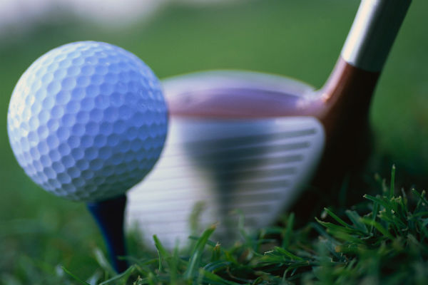 What are the Most Common Golf Injuries and How do You Prevent Them?