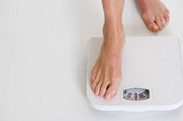 Weight Management: Debunking the Myths