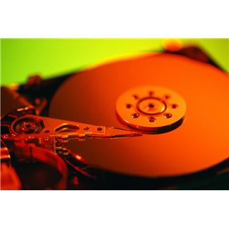 Tips for Wiping a Hard Drive