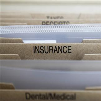 Insurance Premiums Hurting Your Wallet? 5 Ways to Ease the Pain