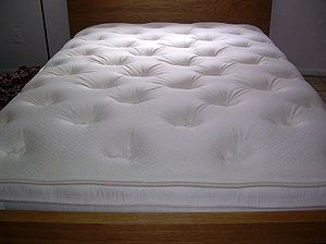 Buying an Ideal Mattress at a Cheap Price