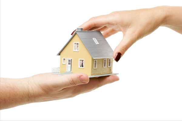 Paying for a home: top tips to help make the homeownership dream a financial reality
