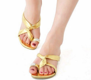 Choose Right Stylish Women shoes and sandal