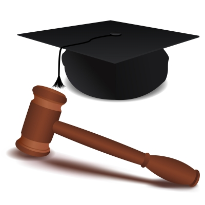 How to Get Your First Job Out of Law School