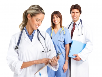 Top five tips for getting Medical Insurance
