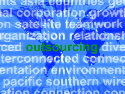 Outsource I.T.: Is it right for my business?