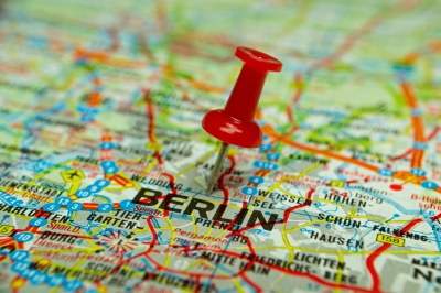 How to Have a Perfect Vacation in Berlin