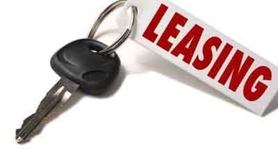 Six Financial Benefits of Corporate Car Leasing