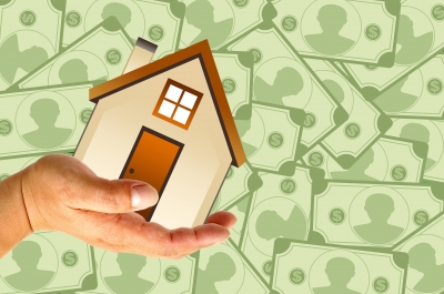 How to Earn a Housing Grant