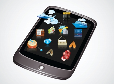 Getting an Edge with Android Application Development