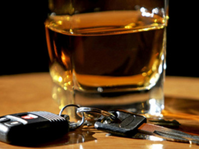 7 Possible Defenses for DWI Charge