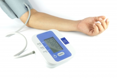 Blood Pressure: Facts vs Fiction