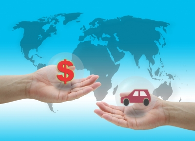 Car Financing Options