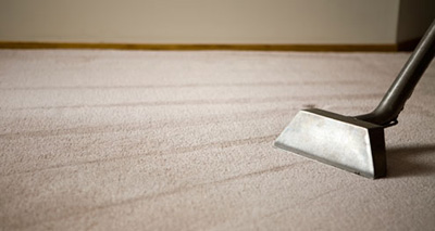 Rug Cleaning: Hot Water Extraction Method
