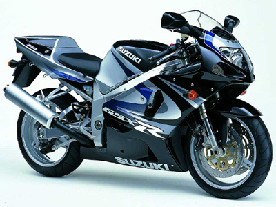 How to Get a Motorbike Loan