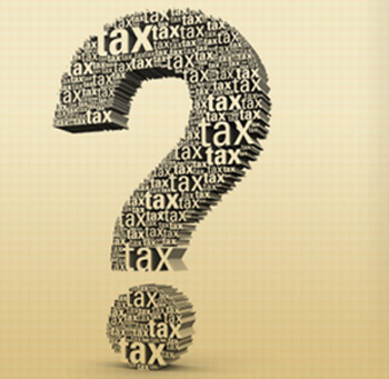 Expert Tax Advice, 2012: What Every US Tax Payer Should Know
