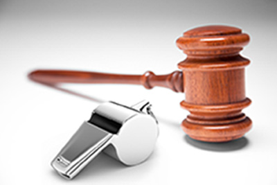 Whistleblowing: How Long Does A Claim Take?