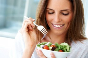 Is HCG the New Diet Superstar?