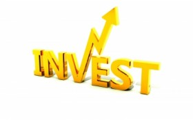 Top Business Sectors to Invest In