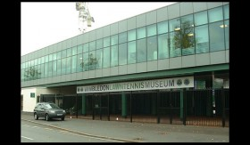 4 Top Sports Museums in the UK