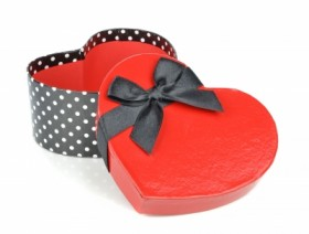 Valentine&#8217;s Day Gifts for Men and Women